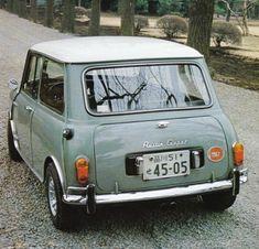 02-Austin-Cooper-1967.jpg 540×519 pixels