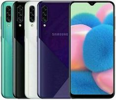 NEW Samsung Galaxy 2019 Dual SIM Unlocked - Best of Wallpapers for Andriod and ios Samsung A 7, New Samsung Galaxy, Unlocked Smartphones, Unlocked Phones, Galaxy A, Galaxy Note 10, Galaxy Phone, Samsung S8 Wallpaper, Latest Cell Phones