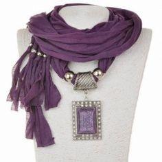 Scarves - Fashion Scarves for Women Online   TwinkleDeals.com