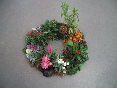 vegetative-wreath.jpg (800×600)