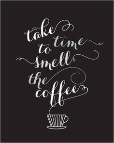 Happy Saturday my darlings! Take the time to wake up and smell the coffee. Enjoy those precious little moments beauties! heart emoticon XOXO WYNK* #wynkboutique #wynkstyle #xoxo #coffee #goodmorning #happysaturday #weekend #nebraska #love #february #sun