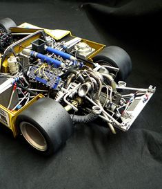 Welcome to our website of hand made super detailed models. We hope you will enjoy to discover each model we built with passion. Alpine Renault, Renault Sport, Ship In Bottle, Old Hot Rods, Tamiya Models, Truck Scales, Classic Race Cars, Porsche 918, Gt Cars