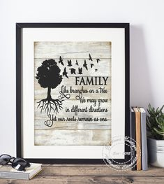 Digital Form, Digital Image, Printable Quotes, Us Images, All Sale, Tree Branches, All Design, Roots, Stationery