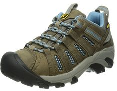 Shop a great selection of KEEN Women's Voyageur Hiking Shoe. Find new offer and Similar products for KEEN Women's Voyageur Hiking Shoe. Best Hiking Shoes, Hiking Sandals, Trail Running Shoes, Hiking Boots, Hiking Gear, Disc Golf Shoes, Women's Shoes Sandals, Flats, Footwear Shoes