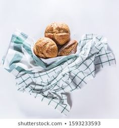 Find Group Tree Whole Grain Bread Seeds stock images in HD and millions of other royalty-free stock photos, illustrations and vectors in the Shutterstock collection. Healthy Heart, Healthy Food, Healthy Recipes, Baked Bakery, Whole Grain Bread, Top View, Flat Lay, Grains, Seeds