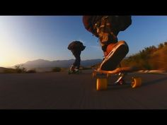 How to Choose the Right Longboard Skateboard - The-House