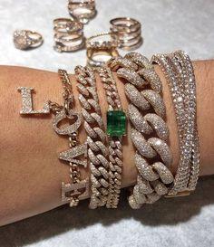 Cute Jewelry, Body Jewelry, Jewelry Accessories, Fashion Accessories, Fashion Jewelry, Women Jewelry, Hipster Accessories, Bijoux Design, Accesorios Casual