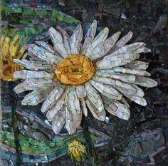 cathy taylor mosaics - Google Search