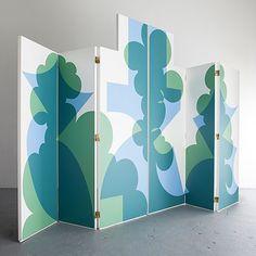 Other Storage - Giacomo Balla - R & Company