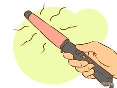 Use a Curling Wand Step 4 Version 3.jpg
