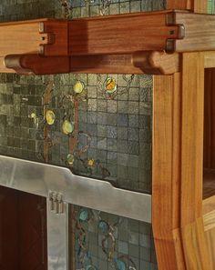 greene_mosaic_detail.jpg