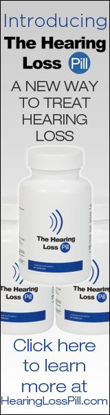 http://hearingloss-hearingaids.com/hearing-aids/ - hearing aids reviews Have a look at our website. https://www.facebook.com/bestfiver/posts/1426526870893617