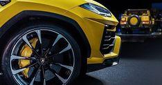 #carexporter  Lamborghini Cars for Export / Import - sincewemadeitpossible, munich, urus, lamborghini: Pro Imports Motors -… #exportcars