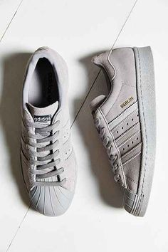 Shop adidas Originals Superstar City Pack Sneaker at Urban Outfitters today. We carry all the latest styles, colors and brands for you to choose from right here. Grey Sneakers, Slip On Sneakers, Sneakers Fashion, Fashion Shoes, Shoes Sneakers, Striped Shoes, Grey Shoes, Zapatos Slip On, Salamander