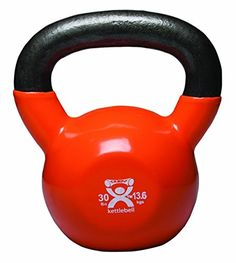 (adsbygoogle = window.adsbygoogle || []).push();     (adsbygoogle = window.adsbygoogle || []).push();   buy now   $49.99  Vinyl coated, color-coded cast iron kettlebells are ideal for rehabilitation, strength training and toning. Each kettlebell has vibrant colors making it easy to...