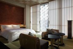 Hishinoya, luxury hotel in Tokyo - Elle Decor Italia Best Hotel Deals, Best Hotels, Luxury Hotels, Top 10 Hotels, Tokyo Hotels, Das Hotel, Hospitality Design, Hotel Reviews, Elegant