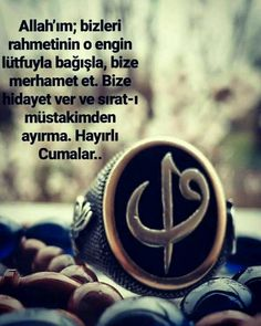 Turkish Language, Lululemon Logo, Allah, Youtube, Pictures, Youtubers, Youtube Movies