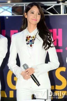 Yoona snsd