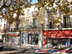 Vous rêvez de faire un achat immobilier lumineux entre particuliers? Découvrez cet appartement F3 d'une surface de 70 m² situé à Mèze dans l'Hérault http://www.partenaire-europeen.fr/Actualites-Conseils/Achat-Vente-entre-particuliers/Immobilier-appartements-a-decouvrir/Appartements-particuliers-en-Languedoc-Roussillon/Appartement-en-parfait-etat-traversant-balcon-plage-etang-commodites-F3-ID-2580020-20141220 #appartement