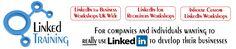 Customize your website links in LinkedIn profile!