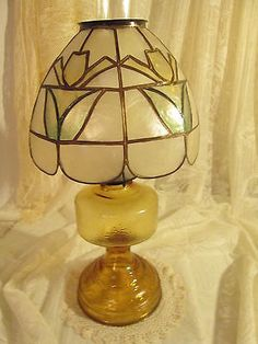 Vintage 5 12 by 12 capiz shell lamp shade no damage free american metalcraft bzz95b rectangular wire zorro baskets small black hollywood regencyvintage hollywoodlamp shadesliving aloadofball Choice Image