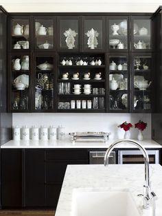 black-butlers-pantry