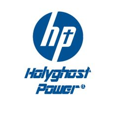 Holyghost Power - Hewlett Packard Parody Hewlett Packard, Christian, Christians