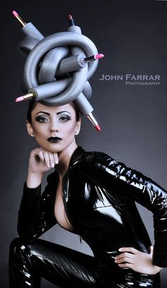 John Farrar comes to TipTop Photography Studios 17th & 18th August ...