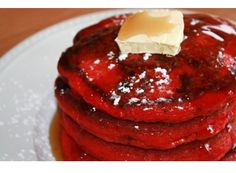 10 clever Christmas treats - festive food recipes | Mum's Grapevine