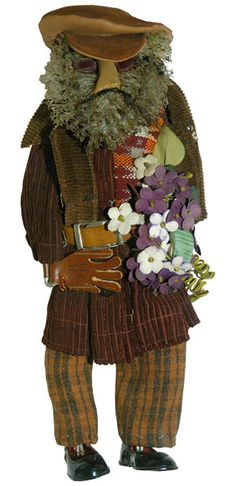 Welcome to Ukraine Parajanov in Paradise. Velveteen, leather, caprone, metal and rubber. Grapevine Wreath, Ukraine, Wreaths, Paradise, Doll, Metal, Leather, Art, Door Wreaths