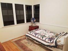 31 Best La Rooms For Rent Images Rooms For Rent Shared Bedrooms