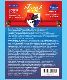http://hembryggning.se/chateau-vadeau-fransk-rodvin-vinsats.html