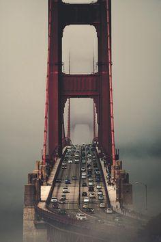 #SãoFrancisco  #Califórnia