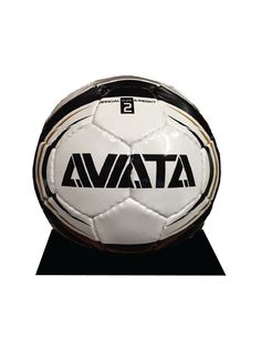 new product 44d1b b12b5 Mini Juggler Skill GK Mini Ball Size 2 Bulk Buy 10 Balls