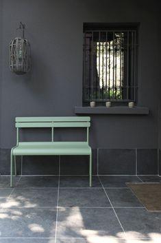 Decoration, Entryway Tables, Architecture, Furniture, Home Decor, Brown, Home, Decor, Arquitetura