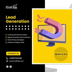 We shout out loud for your brand in the market to can get you leads through unique platforms and unique strategies. 😉😁 . . Reach out to us for giving your business a touch of unique engagement and strategies. ☎️✅ . . . #leadgenerationstrategy #leadgenerationtips Lead Generation, Out Loud, Shout Out, Platforms, Digital Marketing, You Got This, Campaign, Ads, Touch