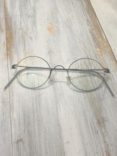 e2caae564e 70 nejlepších obrázků z nástěnky GLASSES AND WATCH