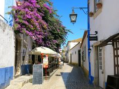 Tudo sobre Lisboa: o que fazer, transporte, alimentação, hospedagem e muito mais…