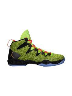 9ab122e9305 The Air Jordan XX8 SE Men's Basketball Shoe. | kicks в 2019 г. | Обувь
