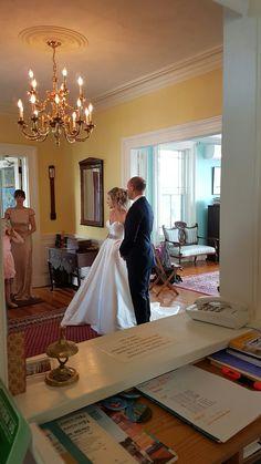 Lace Wedding, Wedding Dresses, Amazing Weddings, Photography, Fashion, Bride Dresses, Moda, Bridal Gowns, Photograph