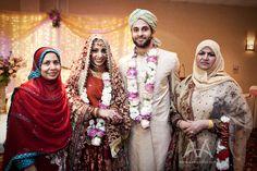 weddings in India   Sneak Peek Into The Delicacies of an Indian Muslim Wedding