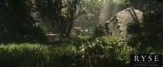 Game_Scenes