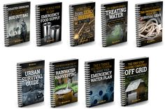 Packing a Bug Out Bag for disaster preparedness and SHTF planning? Don't forget to include these Bug Out Bag items that often get overlooked! Off Grid Survival, Survival Items, Survival Shelter, Urban Survival, Survival Food, Outdoor Survival, Survival Prepping, Survival Skills, Survival Knots