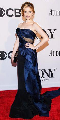 "Red Carpet: ""67 Tony Awards"" | Celegram"