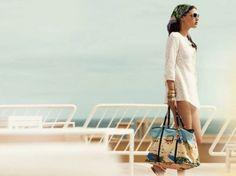 #fun #beachbag