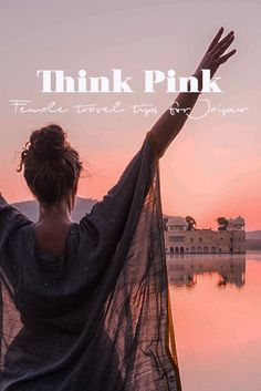 Things to do in Jaipur | Pink City | India