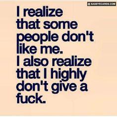 True dat!!!