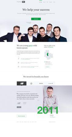 Protos Venture Capital