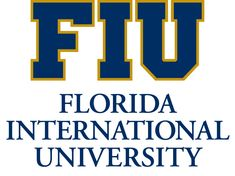 Florida International University is an American public research university in Greater Miami, Florida, in the United States, with its main campus in University Park in Miami-Dade County
