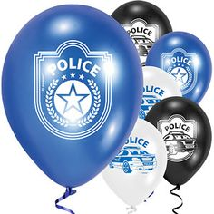12 Best Supporting Our Police Officers Images Support